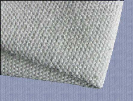 高温防火陶瓷纤维布用途,环保材料陶瓷布
