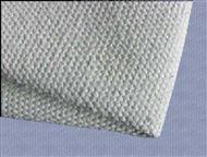 锅炉陶瓷纤维布规格尺寸