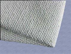 玻璃纤维增强陶瓷布*价格优惠
