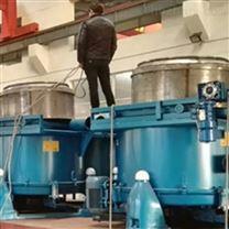 改则80公斤大型工业脱水机质量排名排行