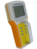 KY80型X、γ射线检测仪
