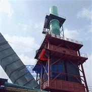 工程工业静电除尘器玻璃钢槽钢静电除尘器拉挤式阳极管