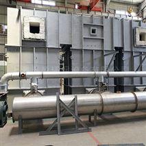 RTO废气处理设备生产厂家