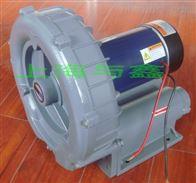 直流旋涡气泵 24V直流风机