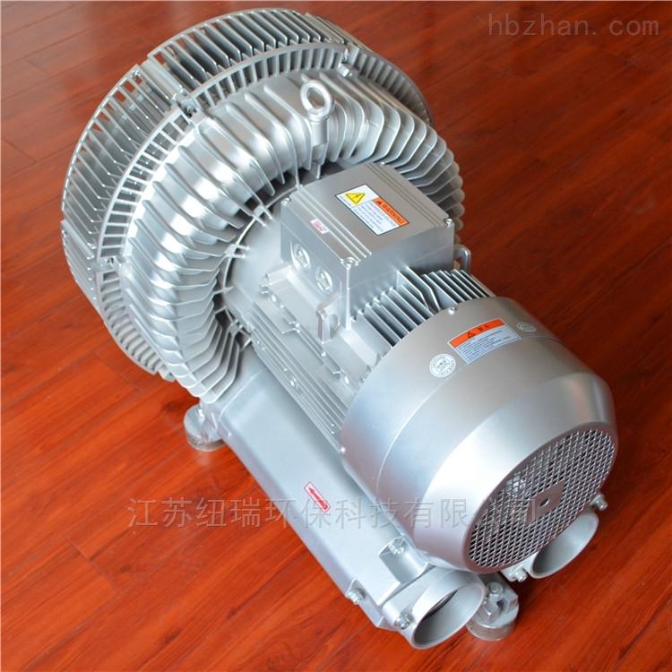 双级旋涡气泵/高压旋涡鼓风机