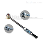 5.8级强度的螺栓检测松脱力数显扭矩扳手