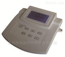 DDS-307型(數顯)電導率儀