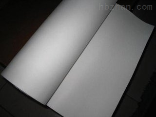 供应耐高温耐火硅酸铝纸厂家
