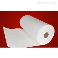 淄博高品质耐火硅酸铝纸