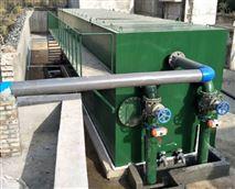 贵州铜仁一体化净水器效果图