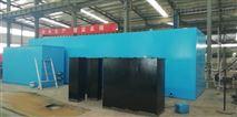 广西贵港一体化净水器