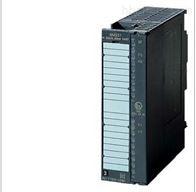 6ES7392-1BN00-0AA0西门子SIMATIC 64通道模块