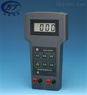 MC-200 电动机故障检测仪价格