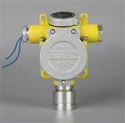 可燃氢气报警器 检测H2浓度超标报警