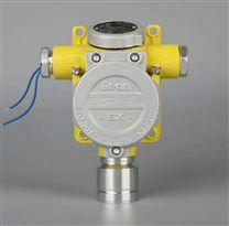可燃氫氣報警器 檢測H2濃度超標報警