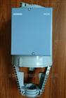 SKC62西门子原装液压执行器,断电关闭型