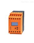 DI602A中文资料:IFM易福门电流转换器DW2503