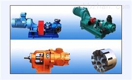 NYP不锈钢高粘度泵NYP10/1.0不锈钢高粘度泵