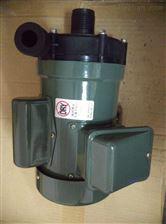MP-20R磁力驱动循环泵