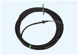 大功率潜水搅拌机电缆线 7芯电缆搅拌器