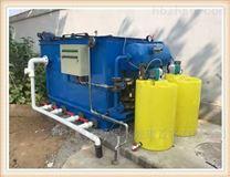 医院污水处理设备金华供应商