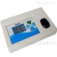 台式二氧化氯测定仪