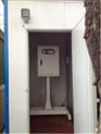 恶臭气体自动在线监测系统