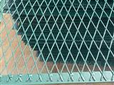 AAAAA铁路桥梁安全防落物网生产厂家