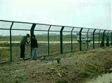 边框型护栏网绿色环保护栏网-公路防护网厂家供应