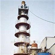 脱硫塔有机废气处理设备