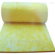 南寧專業隔音玻璃棉就是好