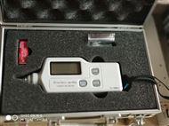 ST20ST20便携式红外测温仪