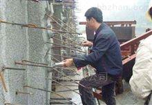 榆林预应力压浆料压浆剂厂家