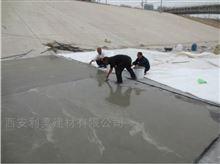 C50高強聚合物砂漿新舊混凝土修補加固