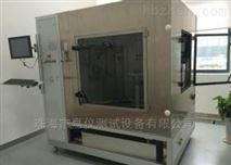 IPX9K試驗箱防塵防水試驗裝置