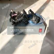 歐凱CL-300全自動壓力試驗機測控係統