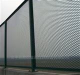 铁路桥梁防抛网厂家