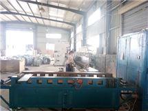 冷却塔304不锈钢规整填料什么地方有卖