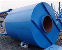 河北旋风除尘器旋风分离器厂家