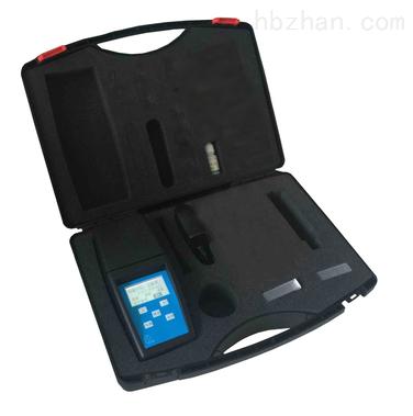 NS-2A、NS-2AZ、NS-3A便携式尿素检测仪