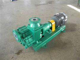 UHB-ZK型砂浆泵UHB-ZK80/50-30