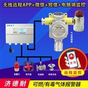 化工厂车间二氯甲烷浓度报警器,可燃气体报警器