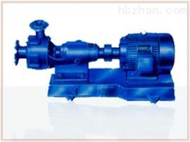 BA型系列离心泵厂家/价格