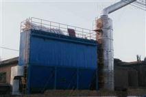 燃煤锅炉除尘器生产厂家