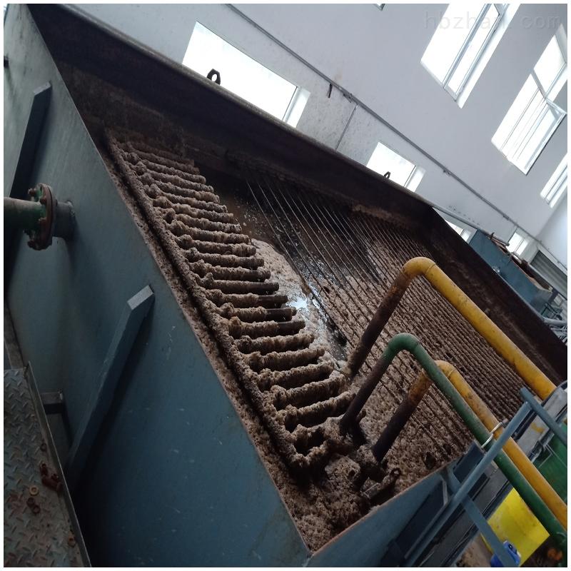 高压脉冲电絮凝电催化氧化废水处理设备