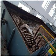 電催化電化學電鍍廢水處理裝置