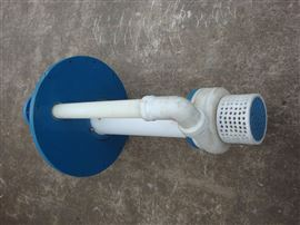 40FYS-20-1000FYS型耐腐蚀液下泵