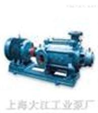 TSWA型多级离心泵100TSWA*6