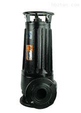 AS型系列潜水排污泵AS16-2CB
