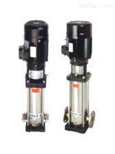 CDLF多级离心泵40CDLF8-130